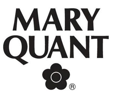 About: Mary Quant   EnglishEnglish