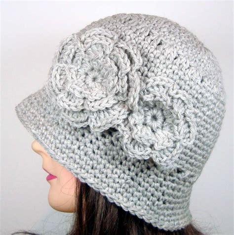 zelda cloche pattern free oltre 1000 idee su coperte fatte a maglia su pinterest