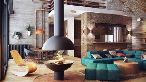 tolle wohnzimmer tolle wandgestaltung mit farbe 100 wand streichen ideen