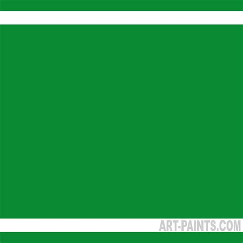 apple green anodized metal airbrush spray paints 15350 apple green paint