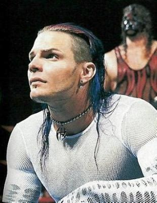 jeff hardy hair wwe jeff hardy page 4