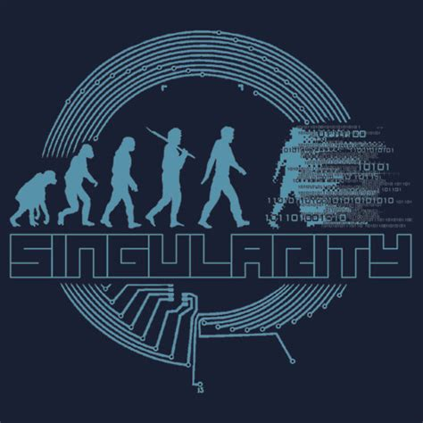 the economic singularity artificial how an artificial intelligence singularity would collapse the world economy