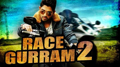 film action gratis download hollywood action movies dubbed in hindi free download