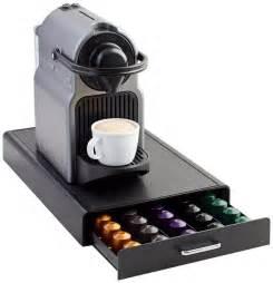 7 stylish nespresso pod holders so your jaw will drop