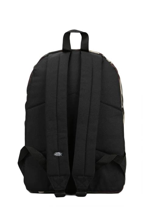 Dickies Indianapolis Backpack dickies indianapolis backpack camo