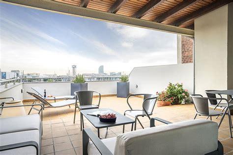 affitti appartamenti barcellona appartamenti per affitti mensili a barcellona friendly