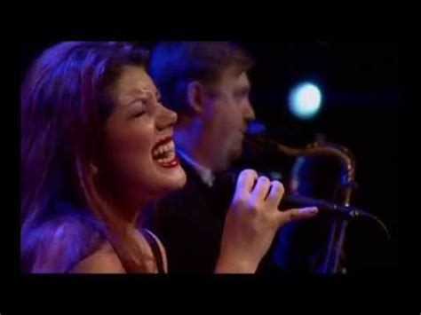 Monheit Live At The Rainbow Room by Monheit Live At The Rainbow Room 2003 Doovi