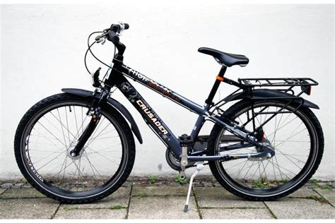 E Bike Gebraucht Kaufen M Nchen by 24 Fahrrad F 252 R Jungen In M 252 Nchen Kinder Fahrr 228 Der