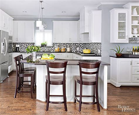 farmhouse kitchen colors the country farm home farmhouse kitchen color trends for 2016