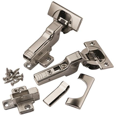 ace hardware hinges hinges kitchen door hinges at ace hardware