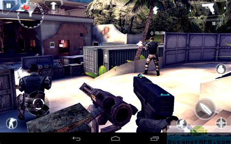 modern combat 4 zero hour apk data modern combat 4 free 28 images modern combat 4 for windows phone free modern combat 4 fight