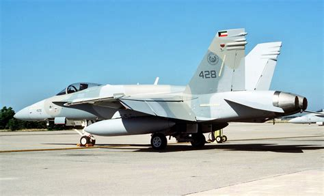 Swiss Army 10s datei kuwaiti air kc 18c jpeg