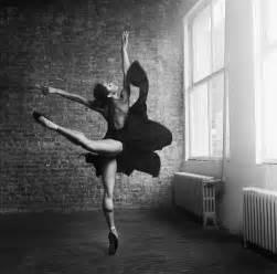 Vanity Fair Ballet Copeland Is A B T S Swan In Swan Lake