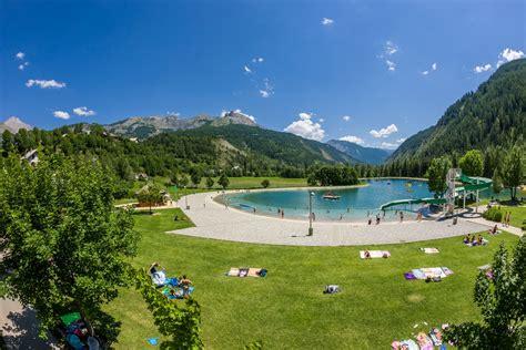 Office Du Tourisme Foux D Allos by Val D Allos Office De Tourisme De Colmars Les Alpes