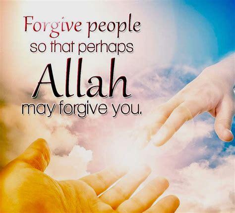 top  islamic quotes islamic quotes  english