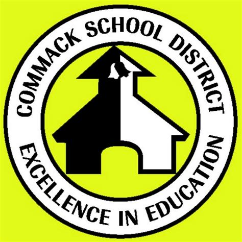 Commack School District Calendar Commack School District Releases Statement On Student T