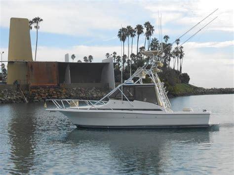 dawson boat center dawson boats for sale