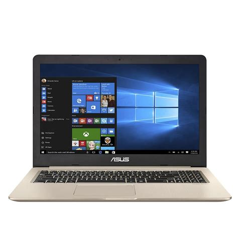 Asus X550cc 15 6 Inch I7 1tb 8gb Laptop asus vivobook pro n580vd 15 6 quot gaming laptop i7 7700hq 8gb ram 1tb hdd 128gb ssd