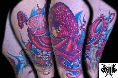 tattoo shops columbia sc 2303 studioxiii jpg iv 13