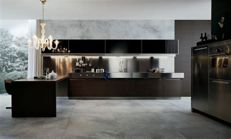 house arredamenti minimal di varenna cucine arredamento mollura home