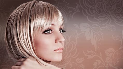 haircuts you ll be asking for in 2018 vidal sassoon short hairstyles 2018 hairstyles