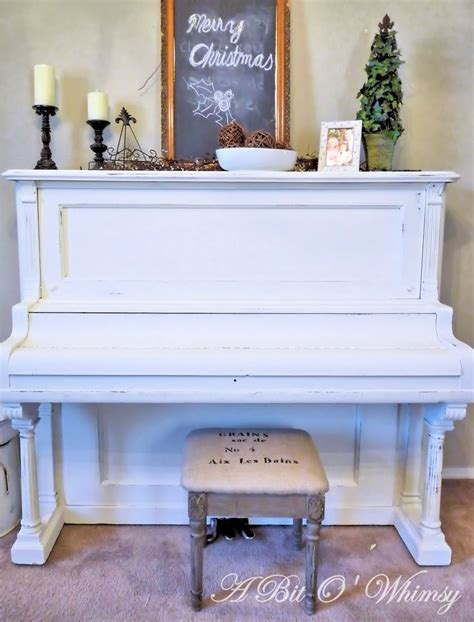 painted piano bench ideas grey painted piano search painted piano