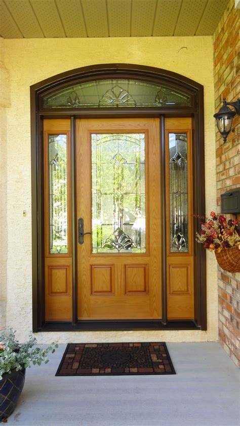Masonite Exterior Doors Masonite Exterior Doors Excellent Front Doors Masonite Doors Doors Fiberglass Entry Doors With