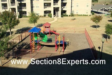 looking for section 8 housing find leandertexas cedar park texas section 8 apartments