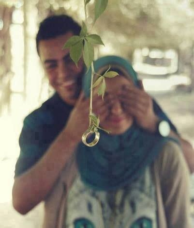 Heels Bayi Black Cutee 17 images about muslim couples on fundraising