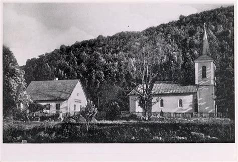 Birthplace Of Nikola Tesla Tesla Birthplace Tesla Image