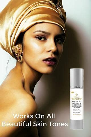 Lighten And Brighten Your Skin With Skinbright by 25 Best Ideas About Lighten Hair On