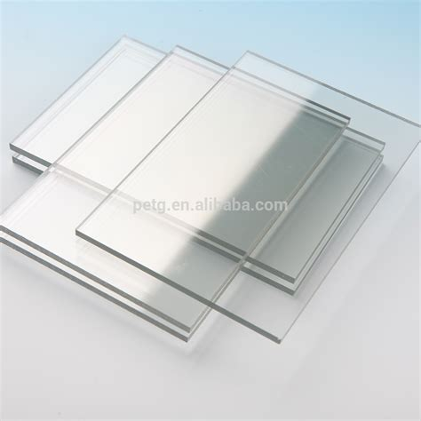 thick sheets my thick pet sheet for thermoforming thick pet sheet for