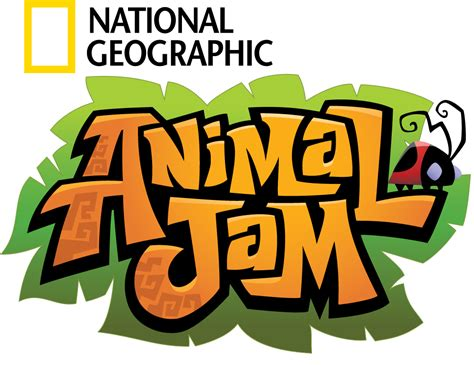 Animal Jam | game cheats animal jam megagames
