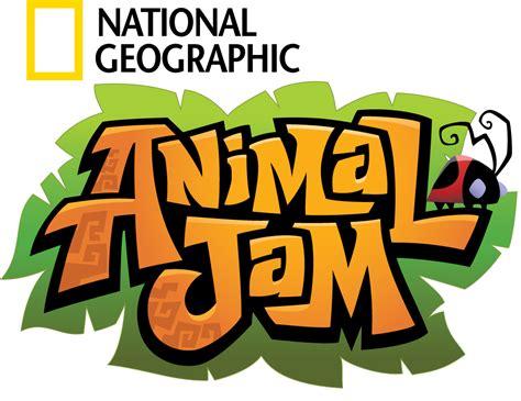animal jam pictures cheats animal jam megagames