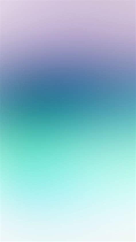 color gradation violet blue light teal gradation color hues in 2019