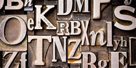 typography resources typography tips history of typography just creative