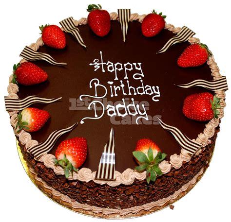 chocolate birthday cake images chocolate birthday cake images and photo birthday cakes
