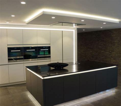 simple kitchen interior design photos 100 simple kitchen interior design photos 4 simple