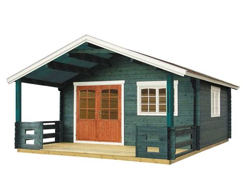 Outside Storage Shed Plans by Prefab Wooden Cabin Kit Bzbcabinsandoutdoors Net