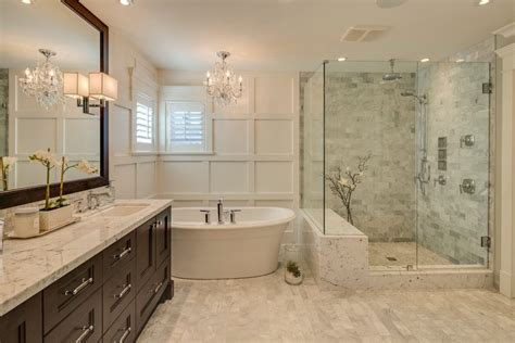 Bathroom Design Boston Boston Building Supply Bathroom Traditional With Framed Mirror Resistant Multiuse Tiles