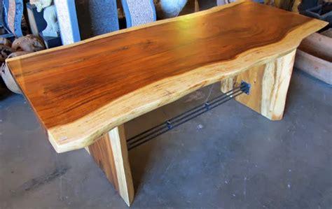 Meja Kayu Suar Di Bali meja kayu suar bali furniture