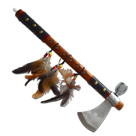 light throwing tomahawk american peace pipe tomahawk swords of might