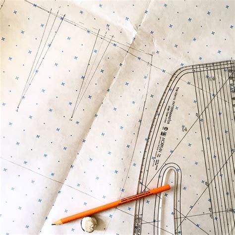 pattern cutter jobs uk a sewing kind of weekend vintage gal