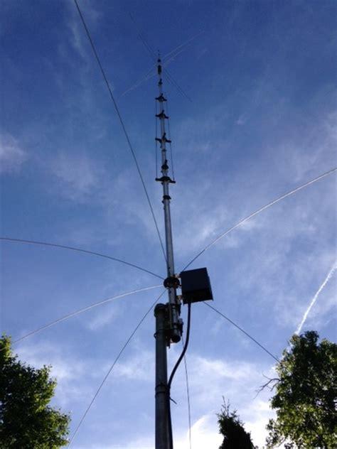 eham net classifieds hygain av 640 vertical antenna