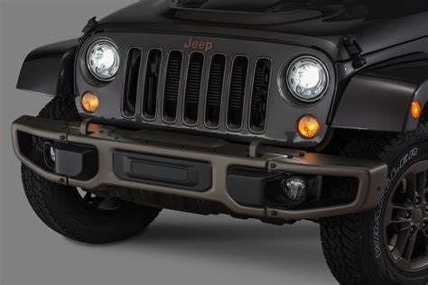 jeep headlights at mopar led headlights for 07 18 jeep wrangler jk quadratec