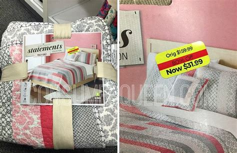 kohls bedding sale kohls bedding sale cool kohls bedding sale extraordinary