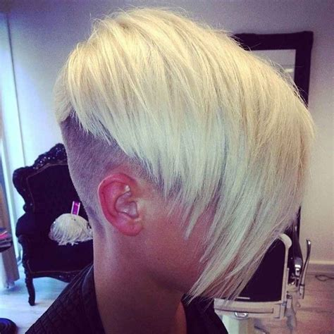short wedge bob haircut youtube 838 best images about adventures in high shaved close