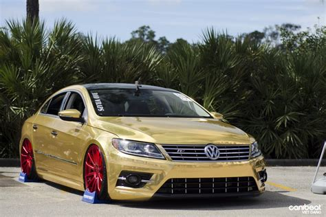 custom volkswagen 2014 vw passat custom imgkid com the image kid has it