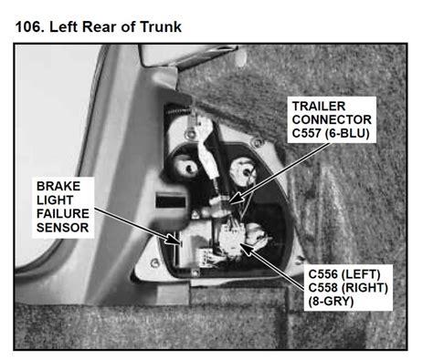 wiring diagram for 94 honda accord php wiring wiring
