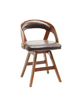 sillas plegables modernas sillas de comedor modernas y de dise 241 o la oca